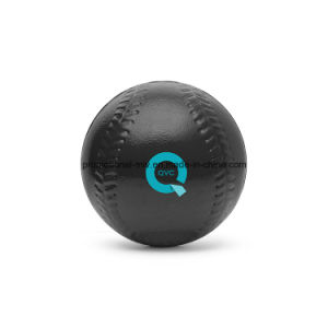 PU Stress Baseball-Shaped Ball for Promotional Gifts pictures & photos
