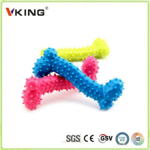New Product in China Market Dog Chew Bones pictures & photos