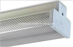 LED Batten C/W Tube and Driver pictures & photos