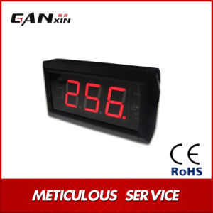 [Ganxin] 999 Days LED Counter LED Countdown Digital Birthday Counter pictures & photos