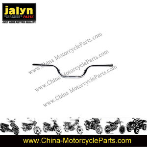 Motorcycle Parts Motorcycle Handlebar Fit for Cg125 pictures & photos
