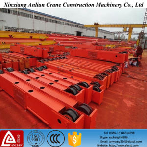 10ton Crane End Carriage End Truck End Beam pictures & photos