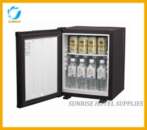 28L Classic Style Hotel Minibar pictures & photos
