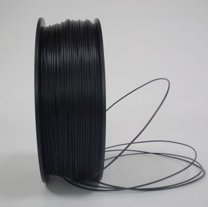 1.75mm 3mm Plastic HIPS Filament for 3D Printer with Good Quality