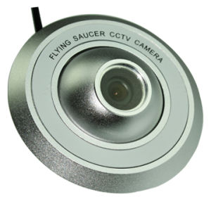 Ceiling Camera for Bus pictures & photos