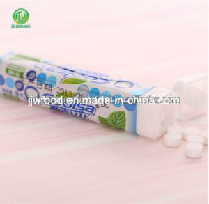 Coolsa Fresh Air Sugar Free Compressed Mints Candy pictures & photos