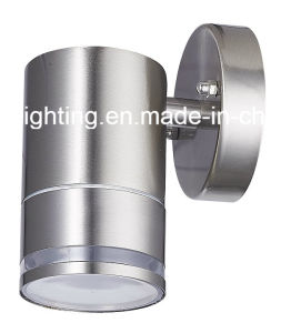 GU10 European Style Outdoor Light with Ce Certificate (LH148) pictures & photos