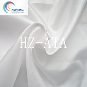 190t Polyester Taffeta Linning Fabric 70G/M pictures & photos