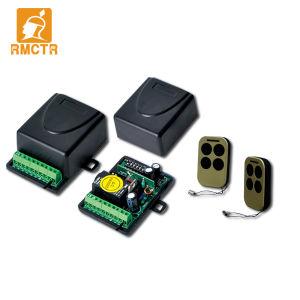 Wireless Garage Door Opener Receiver and Transmitter pictures & photos
