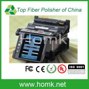 Fiber Optic Fusion Splicer Fujikura Fsm-80s pictures & photos