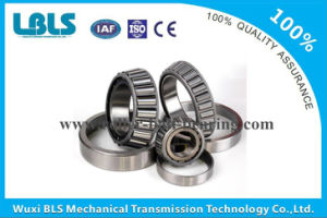 SKF Tapered Roller Bearing (32906) Bearing Steel pictures & photos
