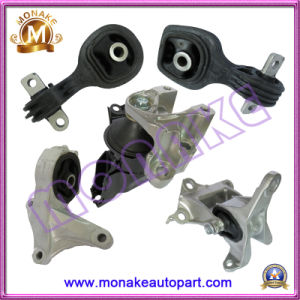 Car Spare Rubber Parts for Honda CRV Engine Motor Mounting (50820-T0A-A01) pictures & photos