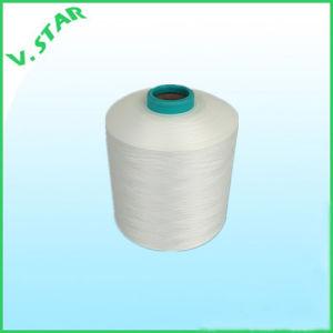 Nylon 6 Filament Yarn DTY pictures & photos
