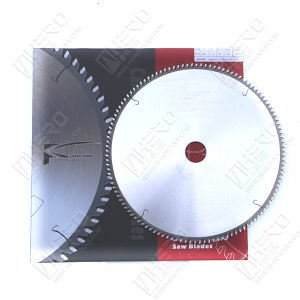 Grooving Saw Blade 125 4mm