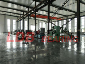 Slewing Bearing Swing Ring for Tower Crane pictures & photos