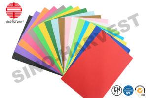 Natural Color Cardboard