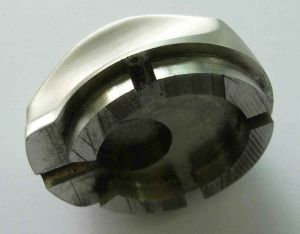 CNC Machining Part for Medical Equipment Use pictures & photos
