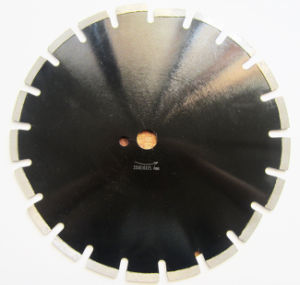 350mm Diamond Saw Blade Tools for Asphalt Cuting Tool pictures & photos
