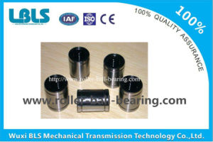 Multi-Column Open Seals Type Sliding Bearing Lm8uu Chrome Steel, 8X15X24mm pictures & photos