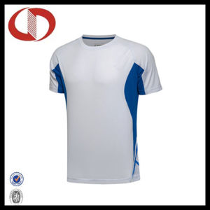 New Style Hot Seller Sports Wear Clothing Running T-Shirts pictures & photos