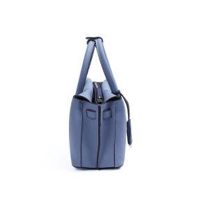 Mc001. Ladies Bag Designer Handbags Leather Handbags Women Bag Shoulder Bag Fashion Handbag Messenger Bag pictures & photos