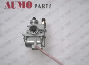 Motorcycle Carburetor for D1e41qmb Engine Parts pictures & photos