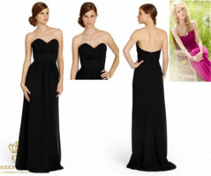 Bra New Bride Bridesmaid Dresses, Prom, Party, Evening Dresses pictures & photos