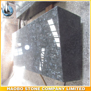 Bevel Marker Granite Headstones pictures & photos