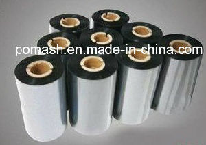Thermal Transfer Ribbon/Poma Ur210/ Printing Ribbon/ Labeling Ribbon/Wax Ribbon