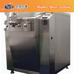 Hy-Filling 8g CO2 Content Mixer pictures & photos