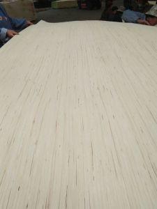 Good Quality Veneer Recon White pictures & photos
