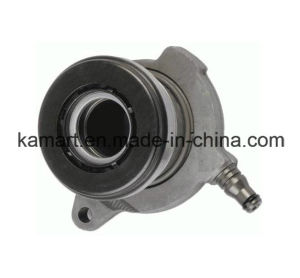 Hydraulic Clutch Releasing Bearing 1368665/1599267/3m51-7A564-DC/3m51-7A564-Dd/3m51-7A564-De/Lr000251/Lr016976/31258380/8667378 for Ford/Land Rover