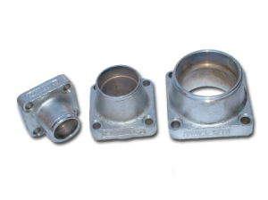 Steel Part/Sheet Metal Part/Aluminum Metal Parts pictures & photos
