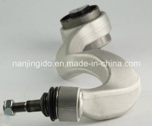Auto Suspension Parts for BMW 65 E66 31126774831 pictures & photos