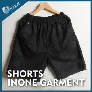 Inone 078 Mens Swim Casual Short Pants Board Shorts