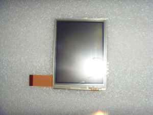"""Nl2432hc22-50b Sunlight Readable Nlt Transflective 3.5"""" TFT LCD Screen with Touch Sceen for Pdas pictures & photos"""