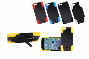 Cell Phone Case for iPhone 6 Plus