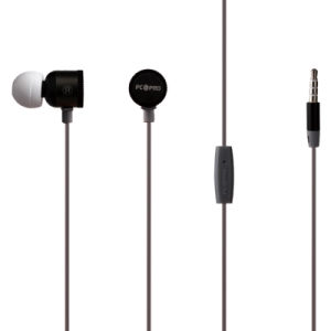 New Design in-Ear Handsfree Earphone for Mobilephone pictures & photos