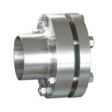 OEM Custom Made Flange Factory Price with Good Quality