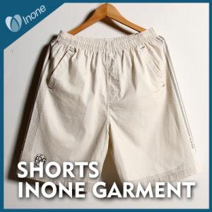 Inone 038 Mens Swim Casual Short Pants Board Shorts