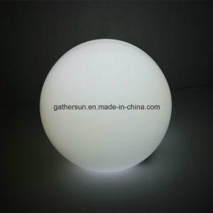Promotion Solar Globe Light Garden Lawn Light pictures & photos