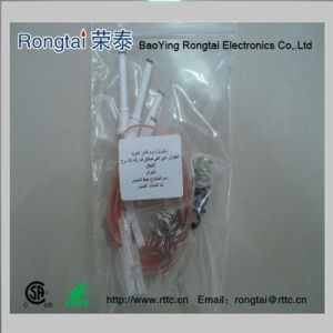 Ignition Electrode for Gas Oven pictures & photos