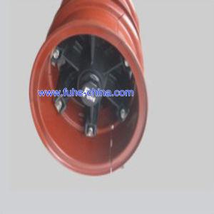 Wheel Rim/Trailer Parts