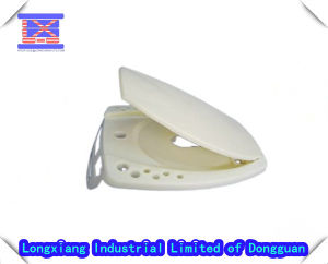 High Quality Rapid Prototype for Assembled Plastic Parts pictures & photos