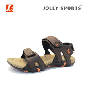 2016 New Fashion Style Summer Sandals Shoes for Children pictures & photos