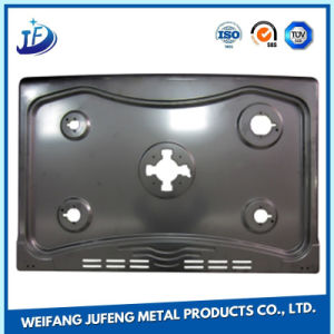 OEM/Customized Stainless Steel Stamping for Kitchen Sink pictures & photos