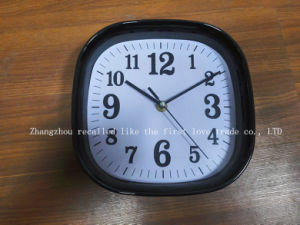 Promotional Gifts 8 Inch Digital Wall Clock