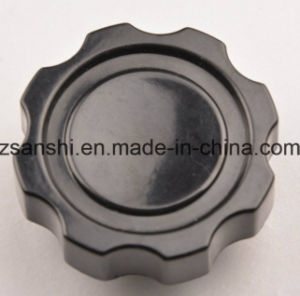 Bakelite Tool Knob From Direct Manufacturer pictures & photos