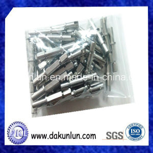 Stainless Steel Shaft, Turning Parts pictures & photos