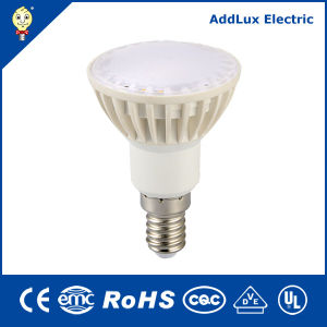 CE UL GS E14 4W 6W 7W Dimming LED Spotlight pictures & photos